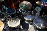Барабаны Peavey Radial Pro1000