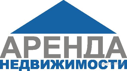 Аренда офиса в москве  цены снять офис без посредников