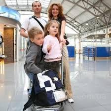 Годовые визы в чистый паспорт с гарантией для всей семьи!!!