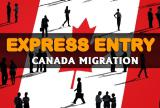Канада. Иммиграция на ПМЖ, трудоустройство. Canada