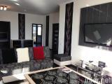 Элитная 4-х комнатная квартира на длительный период в Арк-Палац