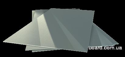 Алюминиевые листы Д1АТ и Д16АТ