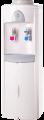 Кулер для воды Bio Family WBF 330LA