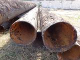 Трубы 630х7,8 мм, прямошовная, из-под воды
