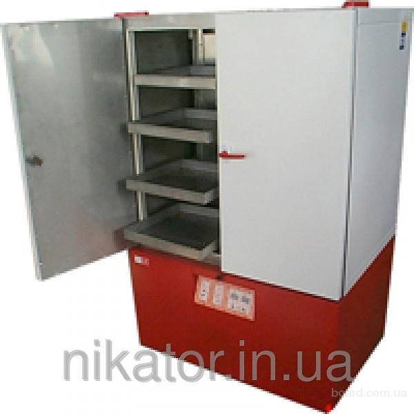 Стерилизатор ГПД-1300