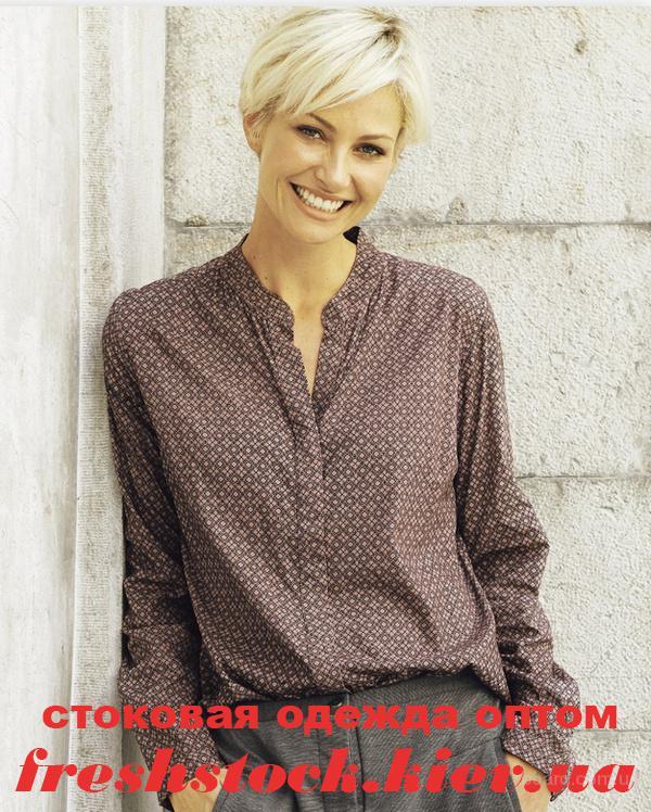 Купить качественные блузки оптом