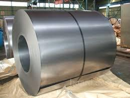 Лист 0,5 ст 3 в рулоне (4,850 тонн)