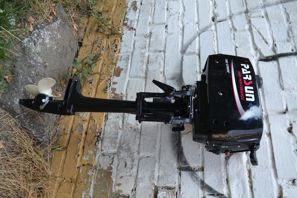 купить лодочный мотор на авито в москве парсун
