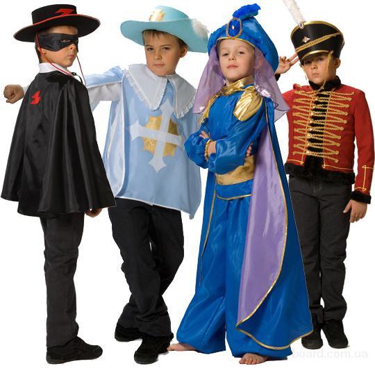 Карнавальные костюмы. продам в Одесса, Украина. цена ... - photo#45