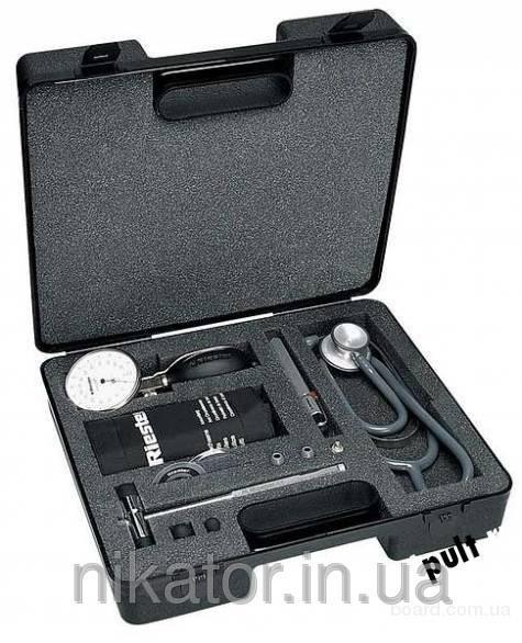 Набір med-kit III