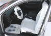 Защитные автомобильные чехлы для автосервиса от производителя