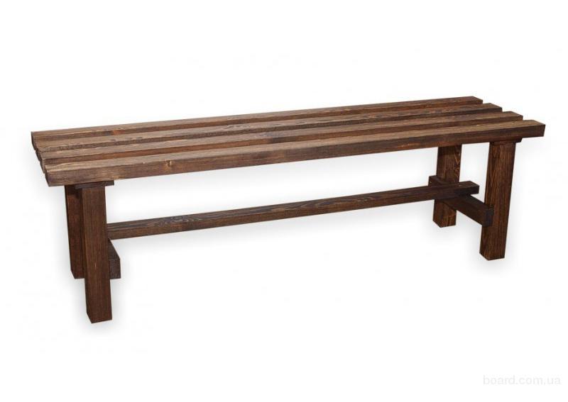 Лавки, скамейки, столы для дома, сада, бани