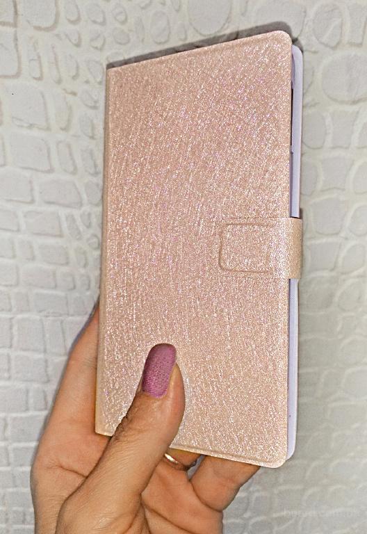 Чехол-книжка Lenovo s8 s898t+ p780 s850 k3 k30 a6000 a6010 Note k50 a7000  Vibe P1 Pro - цвет Хамелеон!!!