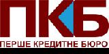 кредиты наличными от 1 000 до 100 000 грн.
