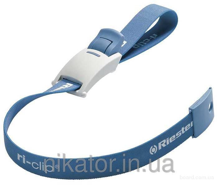 Жгут компрессионный (жгут кровоостанавливающий) Ri-clip riester
