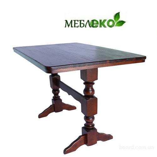 Мебель для гостиной, Стол 120 х 75 см