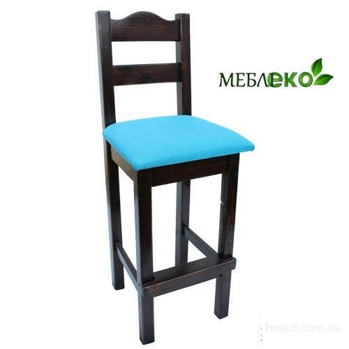 Барные стулья по доступной цене, Стул Барный Шекспир