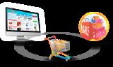Что необходимо для создания доменного имени сайта