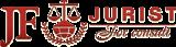 Юридическая компания - услуги юристов по регистрации, ликвидации, налогам и лицензированию