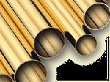 Труба латунная 100х7.5мм марка ЛС-59 цена гост