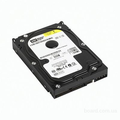 "HDD 3.5""  Western Digital Caviar SE ""WD5000AAJB"" 500Gb"