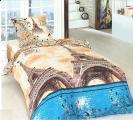 Постельное белье Киев недорого, Комплект Париж