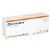 Продам Кальция добезилат Докси-хем 500 мг № 30, 180 грн.