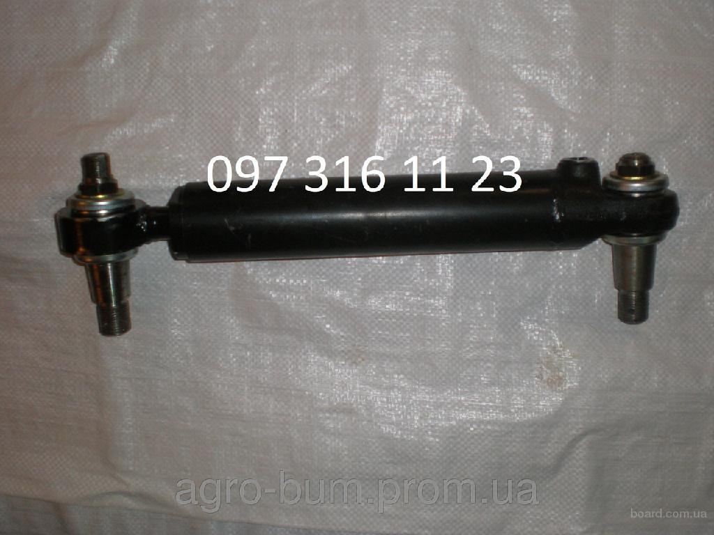 Купить Топливный насос высокого давления МТЗ / ТНВД МТЗ-80.