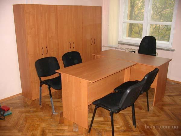 Офисная мебель недорого г.Москва