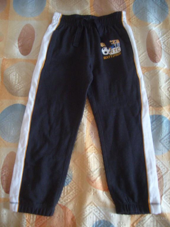 Спортивные штаны Германия Донецк