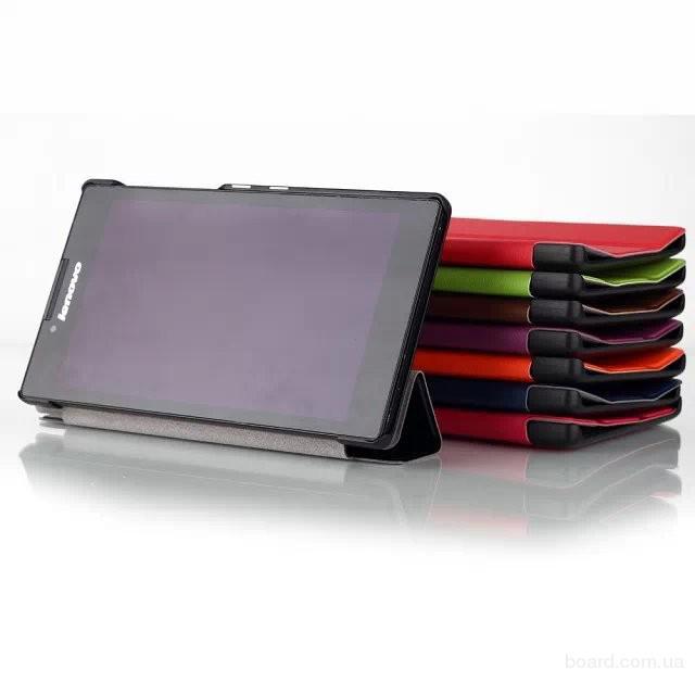 Чехлы на Lenovo Tab 2 A8-50
