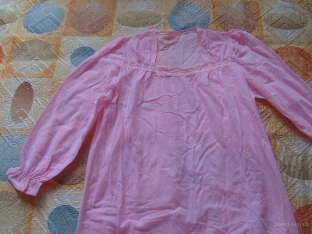 Ночная рубашка Донецк