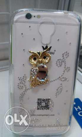 Чехол со стразами Younicou на Samsung J500 (J5) из силикона Подбор чехлов на всевозможные модели телефонов Опт и розница Доставка по Украине  Звоните