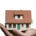 Защита от мошенников при аренде Запорожье