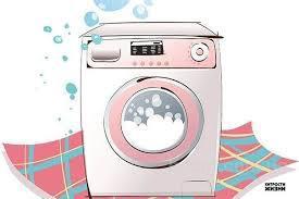 Ремонт стиральных машин автома Скупка Продажа б\у