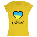 Интернет-магазин футболок, маек, толстовок