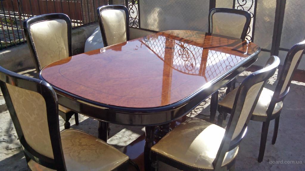 информация авито мебель для кухн стол стул я воду при панкреатите