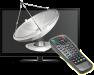 Спутниковое ТВ в Днепропетровске  tv-sputnik.dp.ua установка спутниковой антенны настройка ремонт спутниковой  антенны в Днепропетровске