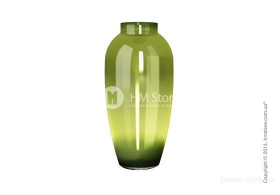 Неповторимая ваза Calligaris Ashley выгодное предложение
