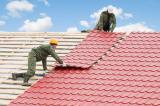100і1 послуга - Будівництво/ремонт квартир та будинків