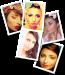 Курсы визажа и макияжа в студии Zirka (Голосеево)