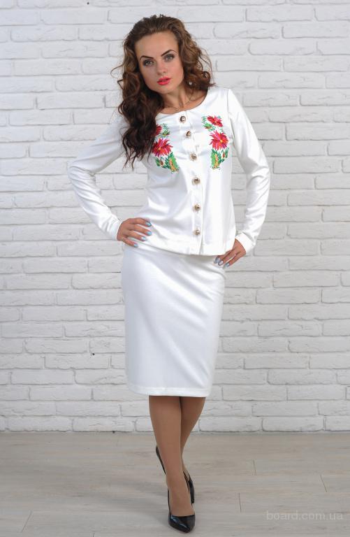 Женская одежда по ценам производителя доставка