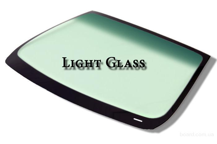 Потеет лобовое стекло изнутри что делать лада калина