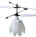Тренд 2015г. Купить детскую летающую игрушку Город Героев BIG HERO 6