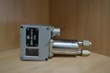 Датчик-реле разности давления ДЭМ-202