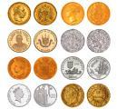 Интернет-аукцион монет, медалей, почтовых марок, нумизамтики, бумажных денег