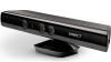 Покупаем Microsoft Kinect первой версии для PC. С надписью Kinect (не xbox). В любом количестве. Рабочий.