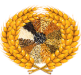 семена подсолнечника, кукурузы недорого