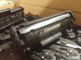 Картридж тонер первопроходец HP 12A Q2612A