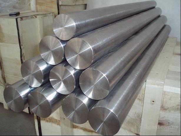титановый пруток вт -6 вт -5 вт -14 и др.